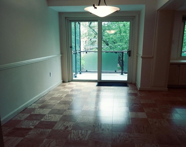4201 Cathedral Avenue Nw - Photo Thumbnail 12