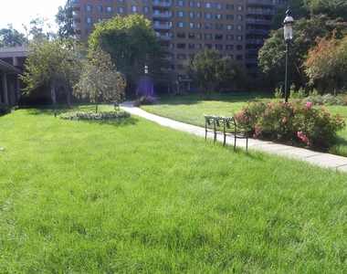 4201 Cathedral Avenue Nw - Photo Thumbnail 37