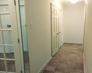 4201 Cathedral Avenue Nw - Photo Thumbnail 4
