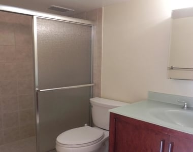 4201 Cathedral Avenue Nw - Photo Thumbnail 22