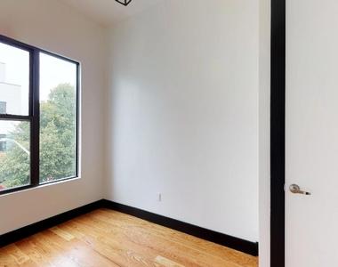 954 Madison Street - Photo Thumbnail 0