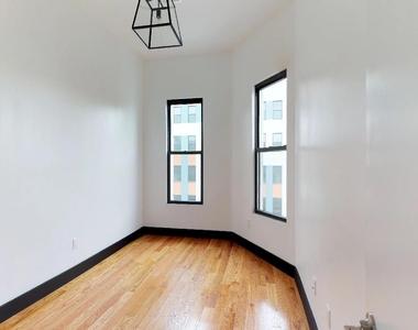 954 Madison Street - Photo Thumbnail 1
