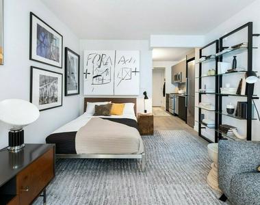 420 Kent Avenue - Photo Thumbnail 0