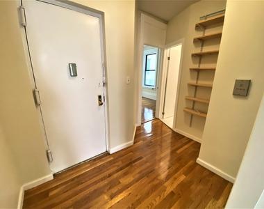 615 West 143rd Street - Photo Thumbnail 4