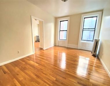 615 West 143rd Street - Photo Thumbnail 1