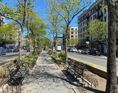 615 West 143rd Street - Photo Thumbnail 8