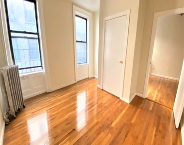 615 West 143rd Street - Photo Thumbnail 0