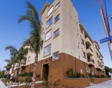 7108 Amigo Ave. - Photo Thumbnail 14