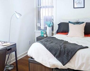 4027 Baring Street - Photo Thumbnail 5