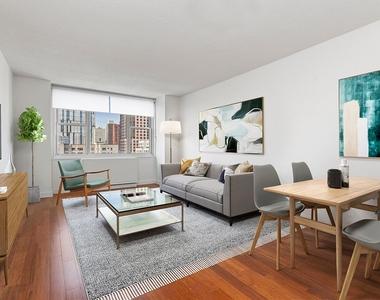 1675 York Avenue - Photo Thumbnail 0