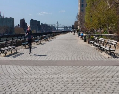 1675 York Avenue - Photo Thumbnail 9