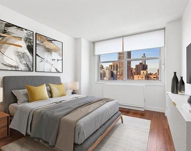 1675 York Avenue - Photo Thumbnail 2