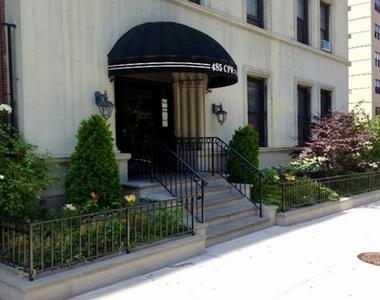 485 Central Park West                      GNM - Photo Thumbnail 5