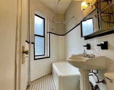 485 Central Park West                      GNM - Photo Thumbnail 2