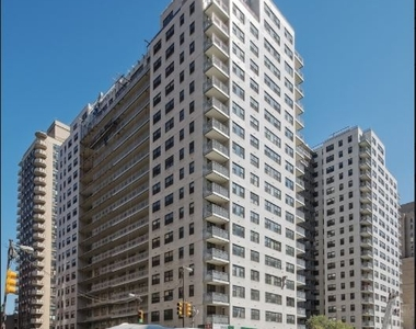 305 East 86th Street - Photo Thumbnail 0