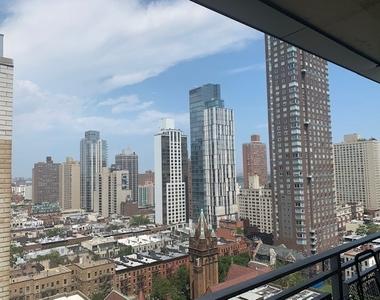 305 East 86th Street - Photo Thumbnail 6