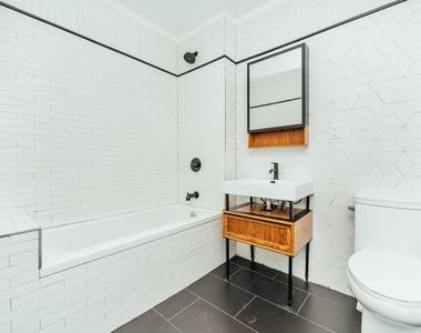 115 Stanwix Street - Photo Thumbnail 3