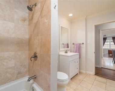 4646 Richmond Avenue - Photo Thumbnail 24