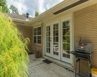 4646 Richmond Avenue - Photo Thumbnail 28