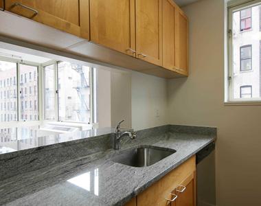 305 West 50th Street - Photo Thumbnail 10