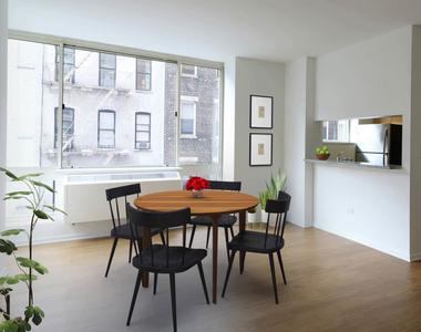305 West 50th Street - Photo Thumbnail 12