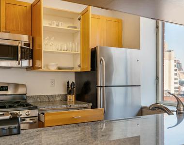 305 West 50th Street - Photo Thumbnail 7