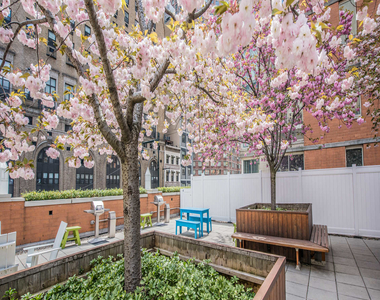 305 West 50th Street - Photo Thumbnail 3