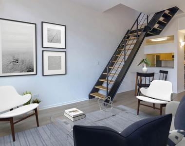 305 West 50th Street - Photo Thumbnail 16