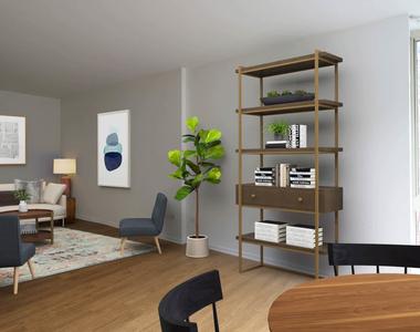305 West 50th Street - Photo Thumbnail 14