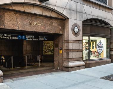 305 West 50th Street - Photo Thumbnail 39