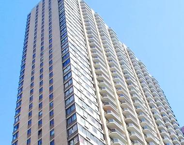 West 48th Street - Photo Thumbnail 10