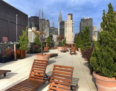 east 34th st new york - Photo Thumbnail 4