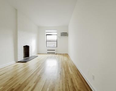 171 East 83rd Street - Photo Thumbnail 0