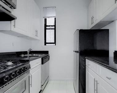 171 East 83rd Street - Photo Thumbnail 2