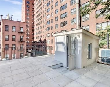 East 26 Street - Photo Thumbnail 4