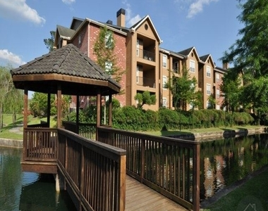 456 Wildwood Forest Dr - Photo Thumbnail 1