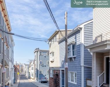 286 Bowen Street - Photo Thumbnail 15