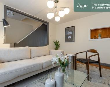 286 Bowen Street - Photo Thumbnail 5