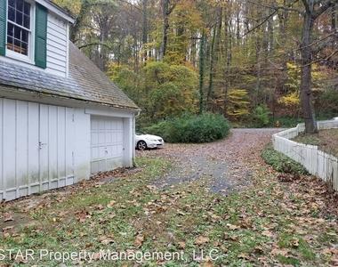5004 Wetheredsville Road - Photo Thumbnail 15