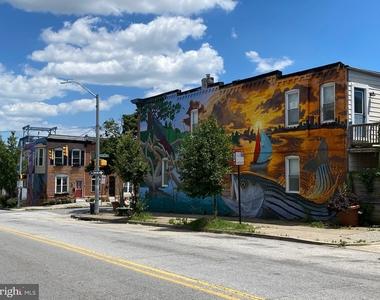 2424 E Fayette Street - Photo Thumbnail 32