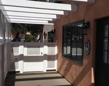 1007 - 1011 Olive St. - Photo Thumbnail 0