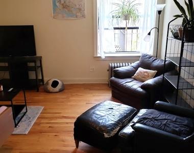635 East 21st Street, Brooklyn, NY 11226 - Photo Thumbnail 3