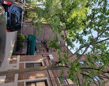 635 East 21st Street, Brooklyn, NY 11226 - Photo Thumbnail 4