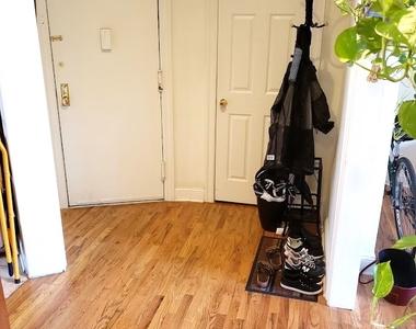 635 East 21st Street, Brooklyn, NY 11226 - Photo Thumbnail 6