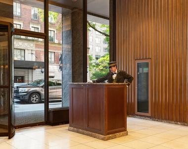 333 East 56th Street - Photo Thumbnail 11
