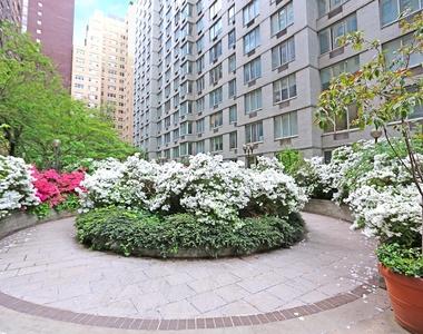 333 East 56th Street - Photo Thumbnail 8