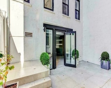 213 East 26th Street - Photo Thumbnail 0