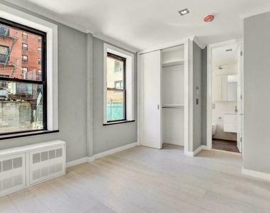 213 East 26th Street - Photo Thumbnail 7