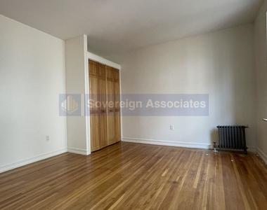 183 Pinehurst Avenue - Photo Thumbnail 4