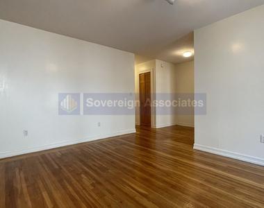 183 Pinehurst Avenue - Photo Thumbnail 11